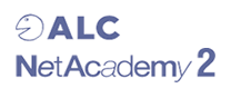 ALC NetAcademy2 e-learning